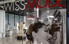 Swiss Mode