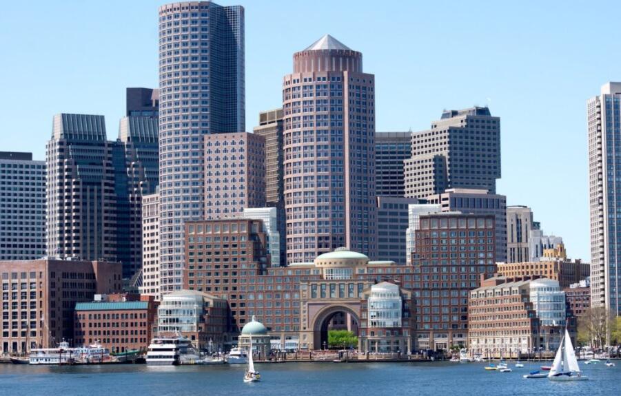 Boston (MA)