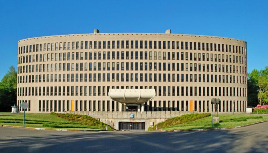 Free University of Brussels (VUB)