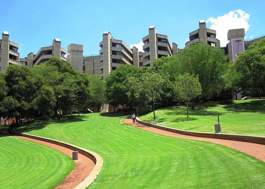 University of Johannesburg - South Africa