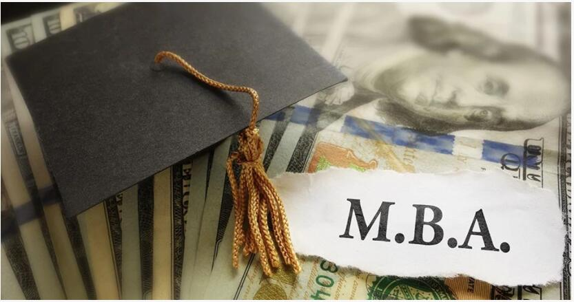 Buying a Graduate Degree