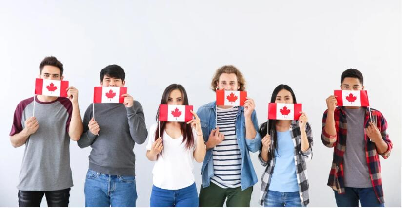 MBA in Canada at Rotman