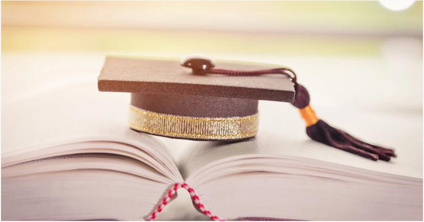 What is a Competitive Graduate Degree