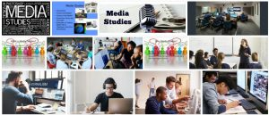 Study Media