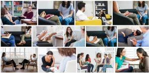 Study Psychotherapy