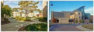 CSUMB Study Abroad