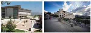 CSUSM Study Abroad