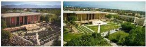 California State University Northridge Student Review