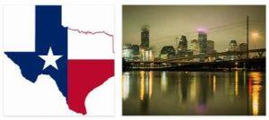 Texas Travel Guide